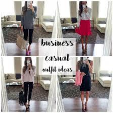 business casual ideas business casual ideas