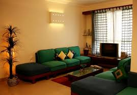 Seating Furniture Living Room Image Result For Low Seating Diwan Living Room Low Floor