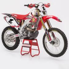 toy motocross bikes jcr rockstar graphic kit with number plate backgrounds u2013 jcr speed