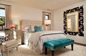 Elegant Mirror Ideas For The Bedroom - Bedroom mirror ideas