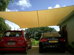 System Awnings System Awnings Mauritius Limited Pamplemousses Mauritius