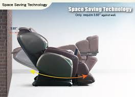 Osaki Os 4000 Massage Chair Review Osaki Os 4000cs A L Track Zero Gravity Deluxe Massage Chair At