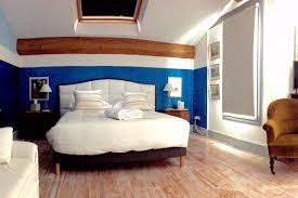 chambre deluxe chambre deluxe azzurro chambres d hotes à marseillan clévacances