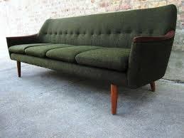 futon contemporary contemporary futon home decor inspirations