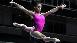 The Olimpyc Gymnastic Shark In 2013 Photos | old bridge new jersey s laurie hernandez earns spot on u s women s