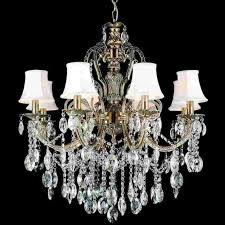 Small Shades For Chandeliers Small Lamp Shades For Chandeliers U2014 Roniyoung Decors Great