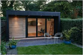 Cool Shed Designs by Backyards Mesmerizing Backyard Shed Designs Contemporary Garden