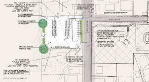 Ymca Floor Plan by Project Ymca