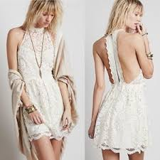 listing not available free people dresses u0026 skirts from