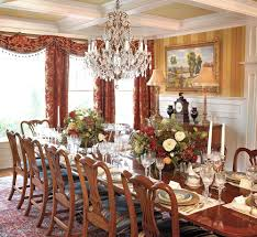 crystal dining room crystal dining room chandelier and violentdisciples com with tips