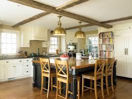 marvelous new york loft kitchen design 78 in traditional kitchen