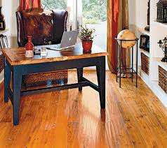Laminate Flooring Joining Strips 20th Century Flooring Options Arts U0026 Crafts Homes And The Revival
