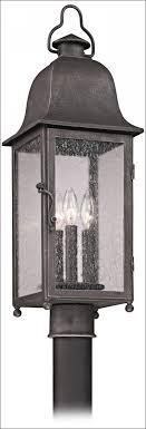 exteriors marvelous best outdoor lighting fixtures outside front
