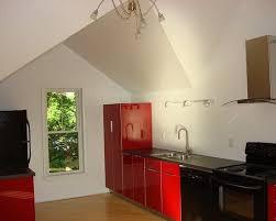 attic kitchen ideas 107 best attic rooms images on attic rooms attic