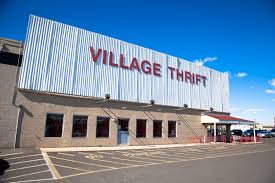 Thrift Shops Near Me Open Now Store Locations 2nd Ave Value Stores