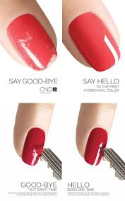 8 best shellac nails images on pinterest shellac nails beauty