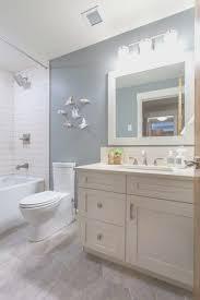 calgary home and interior design bathroom simple bathroom tiles calgary home interior design
