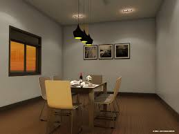 how to make night scene with vray and sketchup sketchup 3d cad