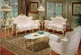victorian style bedroom furniture fresh bedrooms decor ideas