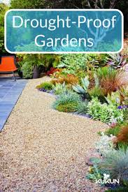 Type Of Grass For Garden Best 25 Types Of Lawn Grass Ideas On Pinterest Lawn And Garden