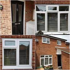 window and door bars selecta systems selectasystems twitter