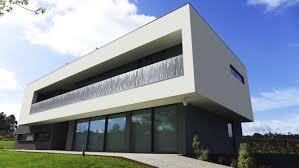 gelã nder design aluminiumgeländer platten für außenbereich für balkon