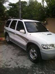 jeep 2004 for sale islamabad pakistan ads for vehicles used cars 147 free