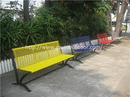 Park Benches For Sale Sale Park Furnitures Bench Seating Metal Park Bench Buy Park