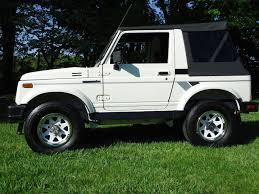 tracker jeep suzuki samurai jeep hire dalaman calis fethiye hisaronu