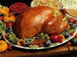 bucks county restaurants open on thanksgiving day 2015