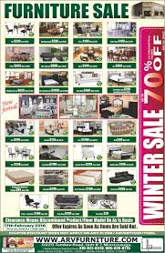 100 furniture stores kitchener waterloo 28 furniture store