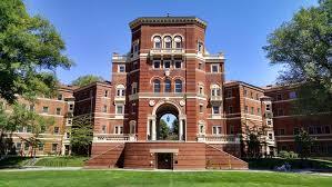 her campus