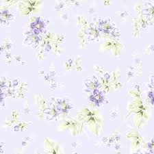 Shabby Chic Wallpapers shabby chic wallpaper border with roses in shabby chic style