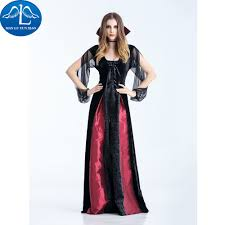 halloween costumes superwoman online buy wholesale witch halloween costume from china