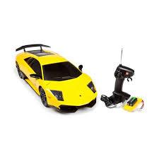 fast lamborghini remote car lamborghini murcielago 1 10 rtr electric rc car shopping ideas