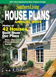 southern living plans featured home built by fred griffith homes a southern living plan