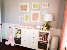 Ikea Wall Changing Table Dresser Fold Changing Table Ikea Rs Floral Design Trends