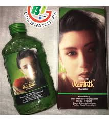 ramtirth brahmi hair oil brahmi hair oil 100ml