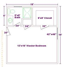 master bedroom plan master bedroom plan excellent ideas master bedroom plans with bath