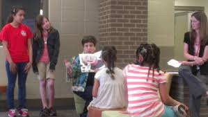 reading night at blossomwood elementary happy in huntsville