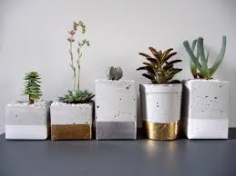 a swiss chalet reborn with rooms to rent cement planters