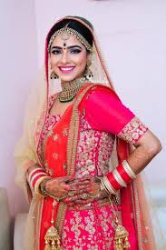 find makeup artists why is it so to find a makeup artist for destination weddings