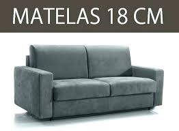 canape convertible d angle couchage quotidien canape d angle