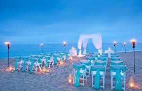 best wedding venues island stuart fl lgbt wedding venue hutchinson island marriott