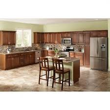 style kitchen wall colors with oak cabinets style kitchen wall