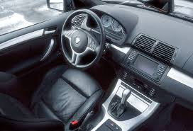 2002 bmw x5 4 6is 2002 bmw x5 4 6is review
