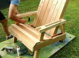 Patio Wooden Chairs Wood Patio Furniture Plans Wood Patio Chair Plans About Remodel