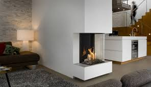 bell fires view bell vertical 3 fireplace products hearth u0026 home