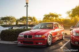 bmw e36 stanced bmw e36 m3 modern cult classic rallyways
