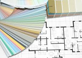 finding the perfect paint color for your basement best pick reports